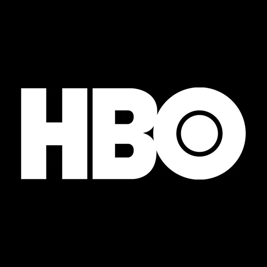 HBO Wikipedia 8521925 - kiavenga.info