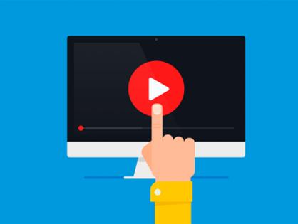 Видеореклама 2019: поговорим о трендах с IMHO и IAB Russia