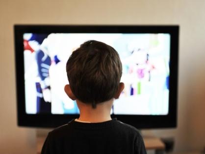Дети с пультом: что смотрят юные телезрители и как на них повлияла самоизоляция
