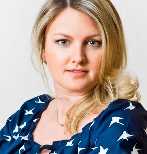 «Рост видеорекламы превзошел наши ожидания»: интервью с главой GPMD Натальей Дмитриевой о бюджетах, пиратстве и новых нишах
