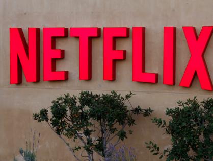 Долг Netflix вырос ещё на $2 млрд