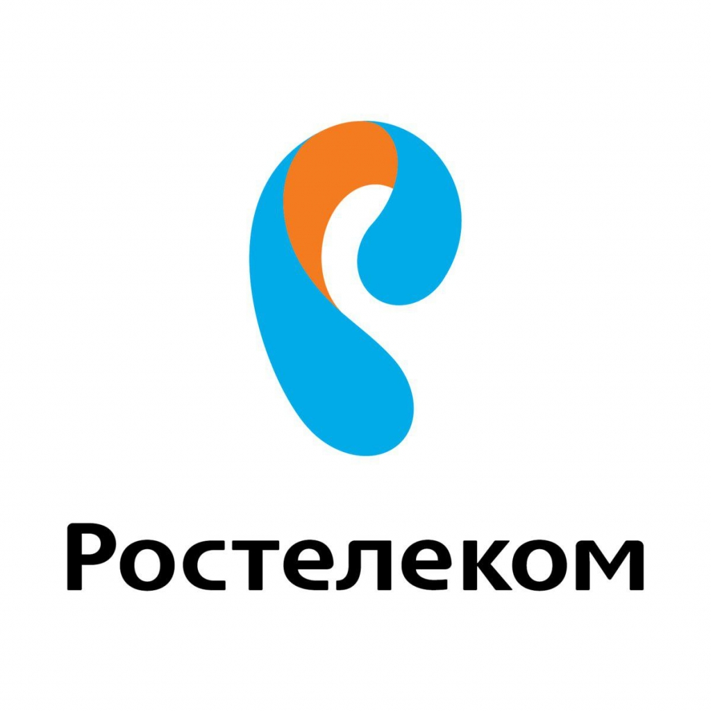 How to connect a TV to Rostelecom 30