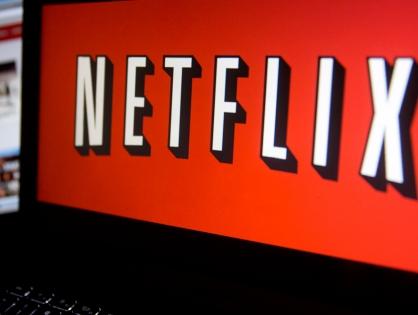 Британские эксперты обвиняют Netflix в уводе заработанных в Европе денег в «налоговые гавани»