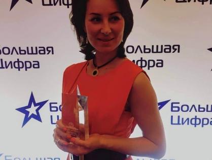 По слухам: Ольга Жирова, BDO видеоофиса Ростелекома, покинет компанию