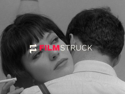 FilmStruck нашел директора по контенту