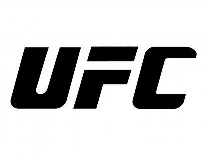 Работа в индустрии: Специалист/директор по развитию цифровых платформ UFC в России