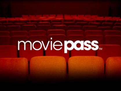 Сервис абонементов в кинотеатры MoviePass закрылся из-за убытков