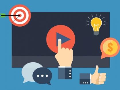 Рекламные доходы в сегменте онлайн-видео в США достигнут $27 млрд