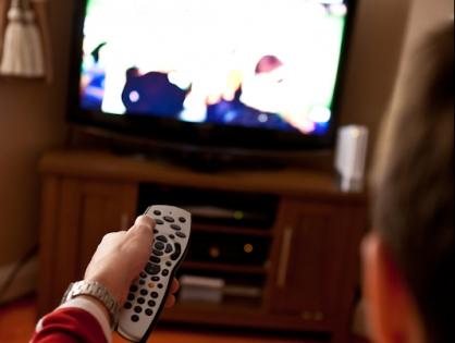 Крупнейшие рекламодатели намерены сохранить доступ к данным по телеаудитории в крупных городах