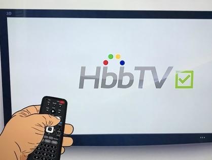 HbbTV Association представила новую опцию интеграции с ТВ-приложениями