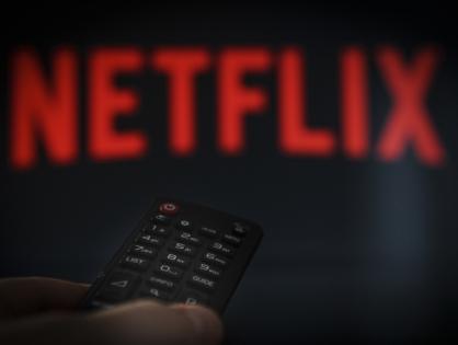 23% пользователей Netflix отменят подписку, если на платформе появится реклама