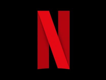 Netflix отчитался о самом неудачном квартале за 8 лет