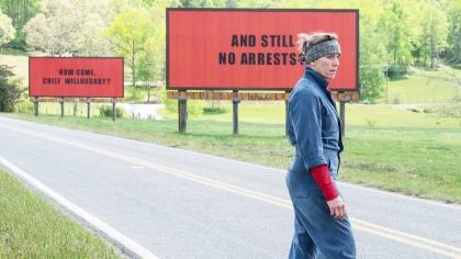 кинопоиск назвал фильмы 2018 года с самым высоким рейтингом