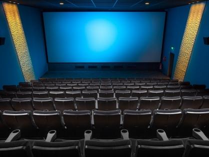 В Госдуму внесён законопроект об ограничении рекламы в кинотеатрах