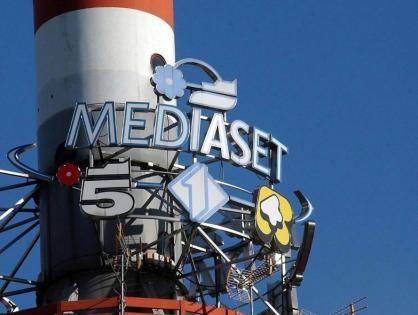 Компания Mediaset приобрела 9,6% долю акций ProSiebenSat.1