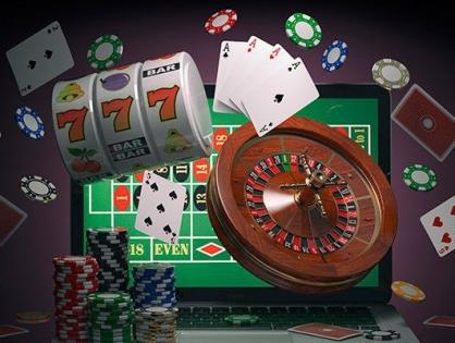 Адрес казино казино садовая