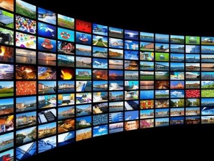 Разработчики софта критикуют законопроект о ТВ-вещании в интернете