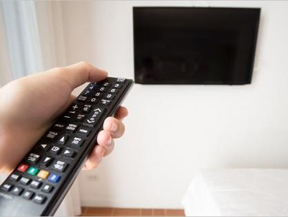 Mediascope объединяет данные по домашнему и дачному телепросмотру