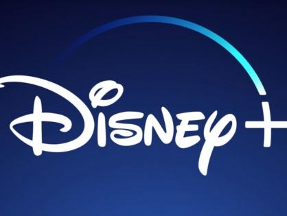 Disney+ набирает в среднем по 1 млн новых подписчиков в день