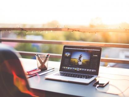 CDNvideo и Tvzavr.ru представили аналитическую платформу для интеллектуальной вставки рекламы на базе технологий машинного обучения