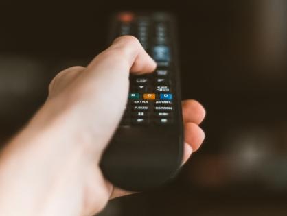 Главы «Первого канала», ВГТРК и других телеканалов будут согласовывать контроль онлайн-кинотеатров иностранцами