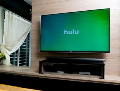 По собственным данным компании, реклама в Hulu эффективнее, чем на традиционном ТВ