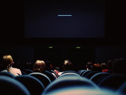 В Госдуму снова внесли законопроект об ограничении рекламы в кинотеатрах