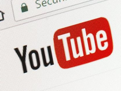 YouTube перестанет поддерживать сторонние пиксели со следующего года