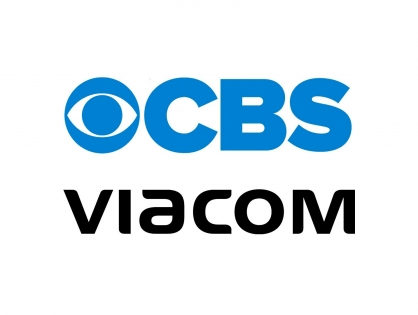 Медиакомпании CBS и Viacom договорились о слиянии