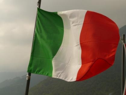 В Италии введут 3% налог для крупных онлайн-сервисов