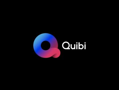 Рекламные партнёры Quibi и медиаменеджеры не паникуют из-за череды увольнений топ-менеджеров