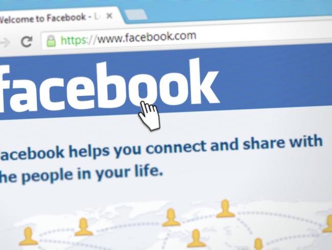Видеосервисы используют Facebook как главный источник привлечения подписчиков