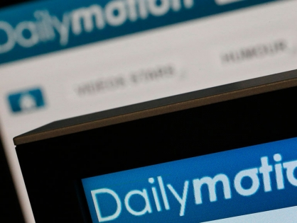 Dailymotion оштрафовали на €5,5 млн