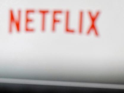 Количество подписчиков Netflix в Южной Корее за год увеличилось на 192%