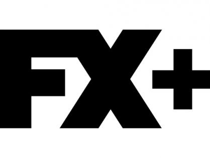 Disney закрывает стриминговый сервис FX и сосредотачивается на Hulu