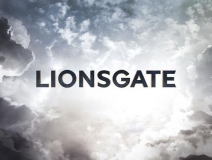 AMEDIA TV и Lionsgate подписали новое долгосрочное соглашение