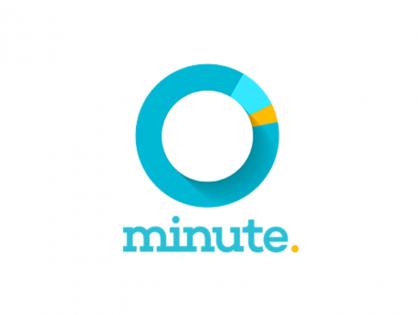 Minute.ly запускает платформу для обработки видео для сторис