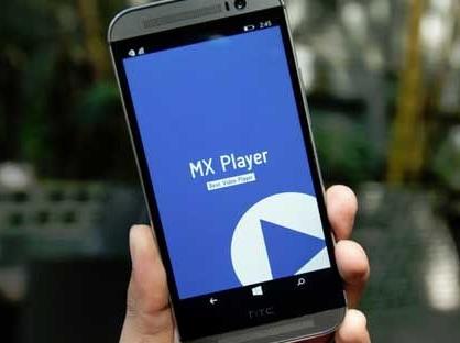 Tencent и Paytm инвестировали $100 млн в индийский OTT-стартап MX Player