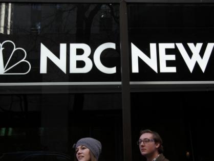 Quibi и NBC News запустят две ежедневные новостные программы, ориентированные на молодую аудиторию
