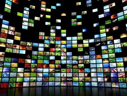 Что подстегнёт следующий виток роста и развития стриминговых медиа?