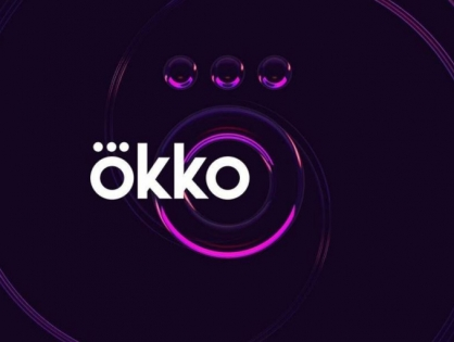 Онлайн-кинотеатр Okko удвоил выручку по итогам прошлого года