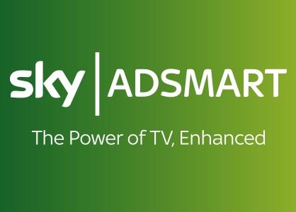Зрители, которым транслируется реклама в формате addressable TV, в два раза реже переключают канал