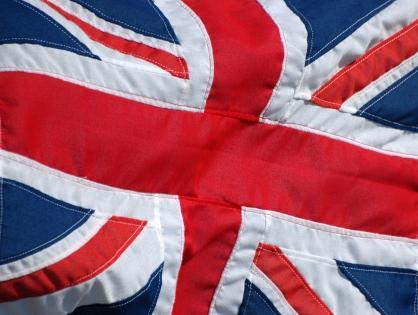 В Британии введут штрафы за неудаление видео со сценами жестокости