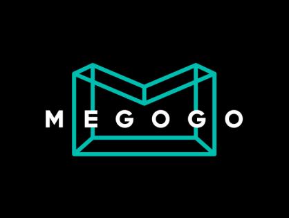 MEGOGO открывает для подкастеров свою площадку