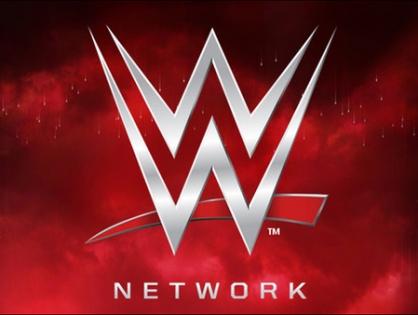 WWE Network приостанавливают сотрудничество с «дочкой» Disney