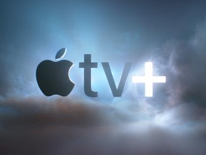 Apple TV+ удалось привлечь более 30 млн подписчиков, несмотря на скептические прогнозы критиков
