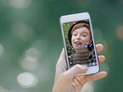 Facebook запускает новые видеоинструменты, а также функцию отложенного постинга для Instagram