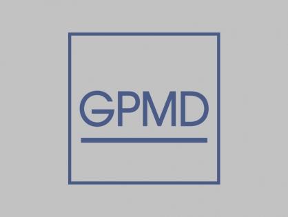 GPMD возвращается на рекламную платформу AdFox