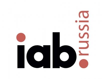 IAB Russia представили первую карту рынка Smart TV