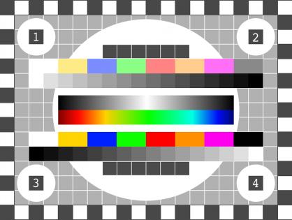 Чем телеиндустрии грозит отказ от единой платформы распространения ТВ-каналов
